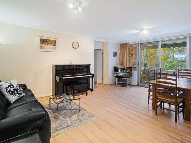 3/57 Shirley Road, Wollstonecraft, NSW 2065