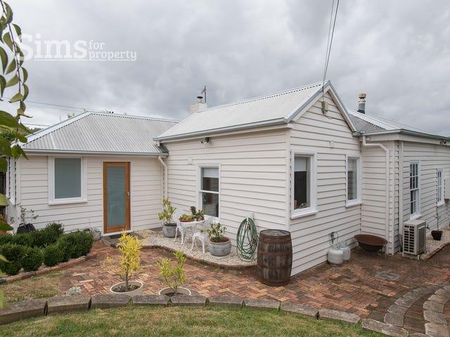 1 Leslie Place, South Launceston, Tas 7249