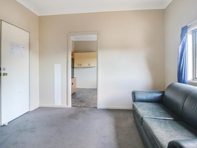 4/36 Monteith Street, Cringila, NSW 2502