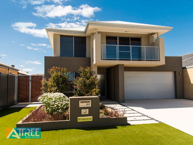 39A Ballycastle Loop, Canning Vale, WA 6155