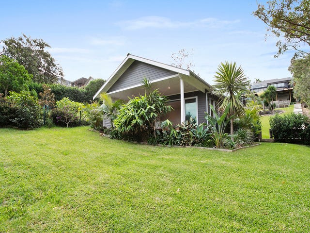 17a Hillcrest Avenue, Mona Vale, NSW 2103