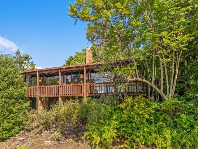 139 Henry Street, Merewether, NSW 2291