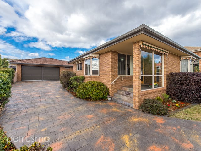 2 Howrah Point Court, Howrah, Tas 7018