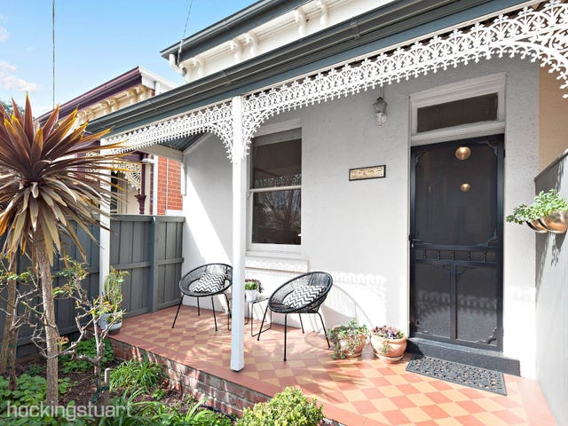 34 Tyrone Street, South Yarra, Vic 3141