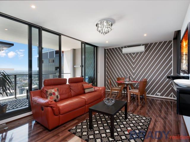 3902/220 Spencer Street, Melbourne, Vic 3000