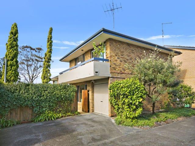 1/51 Lynwood Avenue, Dee Why, NSW 2099