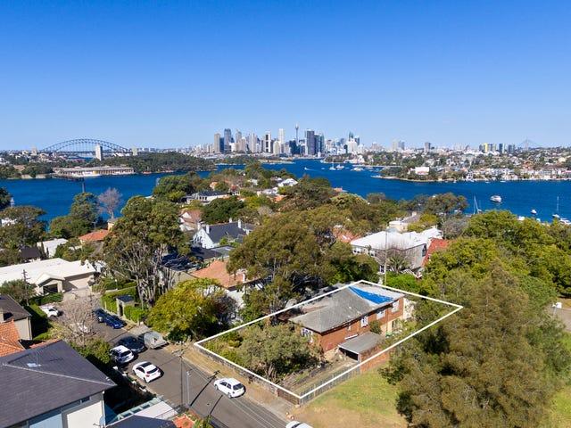 6 Robert Street, Greenwich, NSW 2065