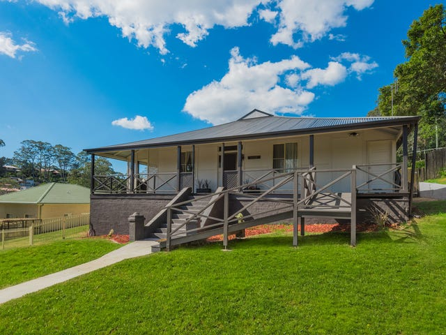 55 Fagans Road, Lisarow, NSW 2250