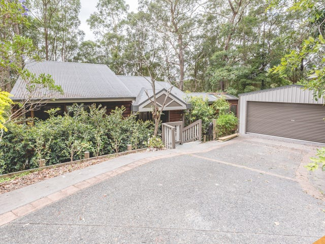46 Elbrook Drive, Rankin Park, NSW 2287