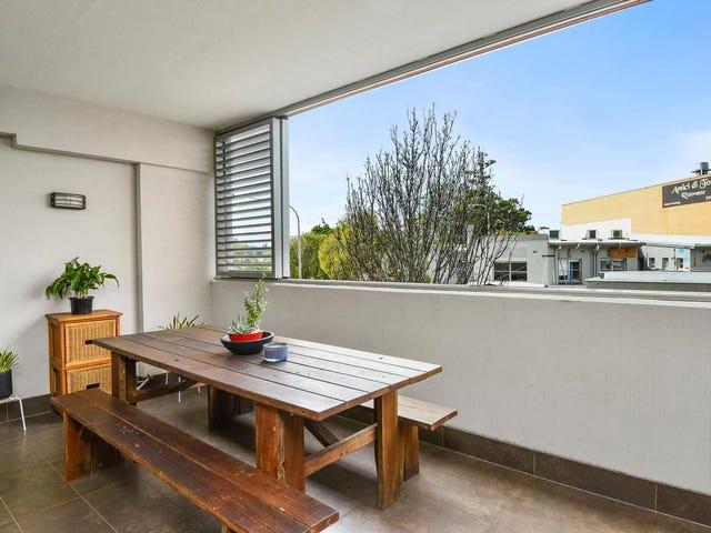 111/5 Bungan Street, Mona Vale, NSW 2103