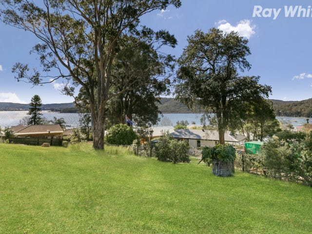 39 The Corso, Saratoga, NSW 2251