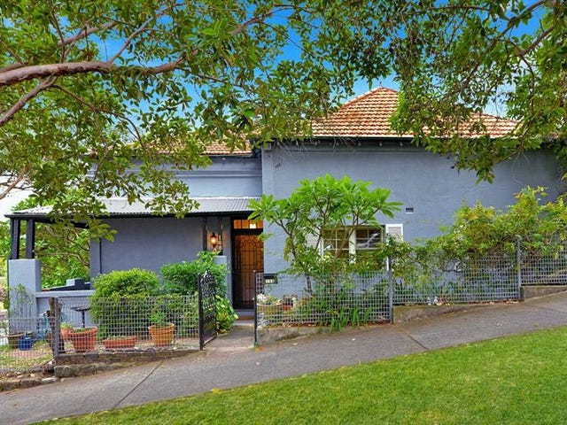 168 Wollongong Rd, Arncliffe, NSW 2205