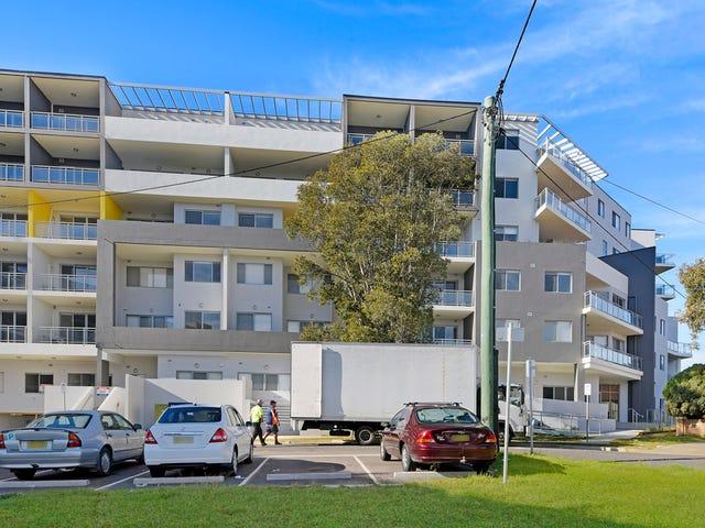 69/24 TYLER STREET, Campbelltown, NSW 2560