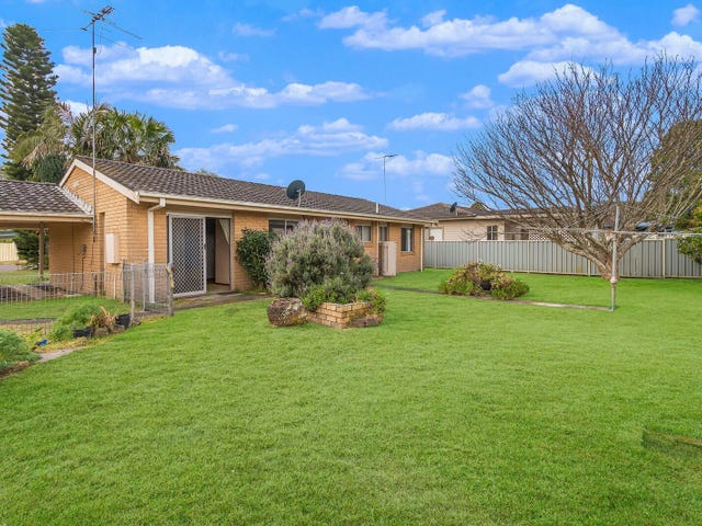 21 Cambridge Circle, Ourimbah, NSW 2258