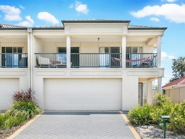 7A Elgin Avenue, Christies Beach, SA 5165