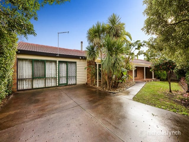 9 Grosvenor Street, Frankston South, Vic 3199