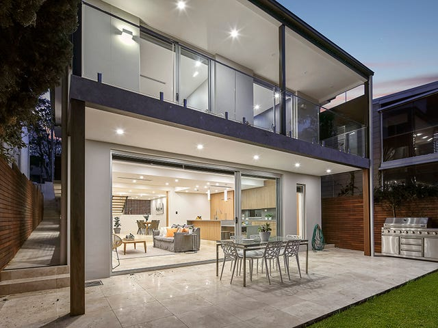 16 Lamb Street, Lilyfield, NSW 2040