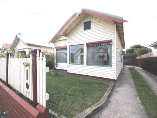 47 Margaret Street, Rippleside, Vic 3215