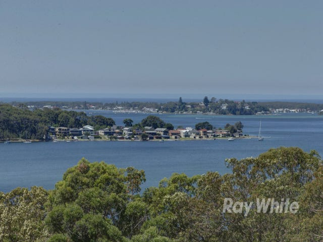 30 Northminster Way, Rathmines, NSW 2283