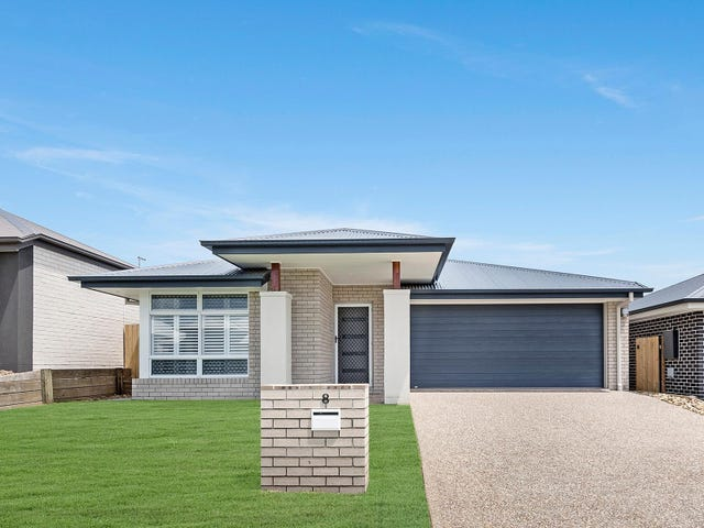 8 Leven Street, Thornlands, Qld 4164