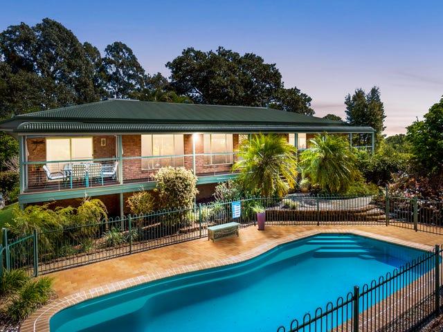 105 Willowbank Drive, Alstonvale, NSW 2477