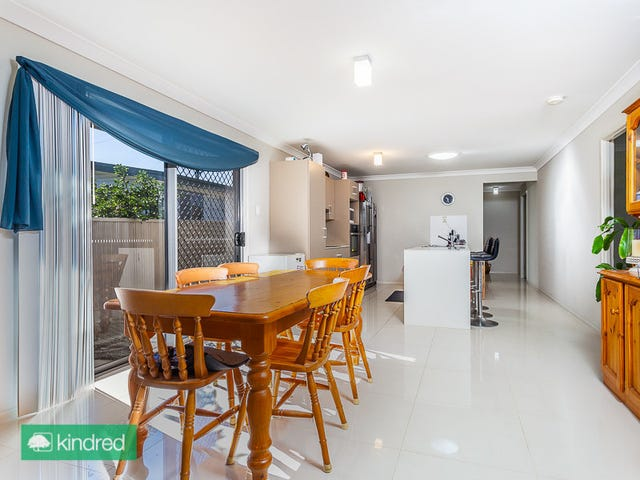 109a Scarborough Road, Redcliffe, Qld 4020