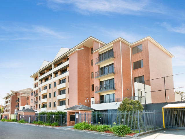 17/214-220 Princes Highway, Fairy Meadow, NSW 2519