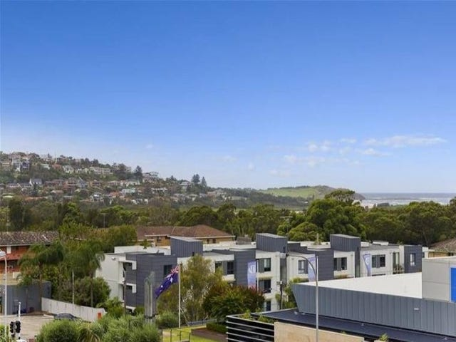 12/749 Pittwater Road, Dee Why, NSW 2099