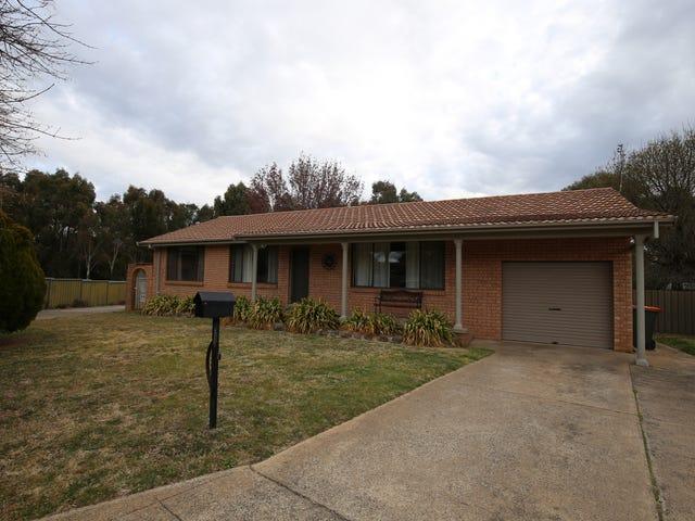 12 Havachat Place, Orange, NSW 2800