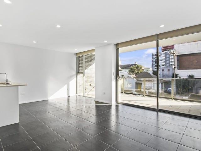 G04/25-27 Atchison Street, Wollongong, NSW 2500