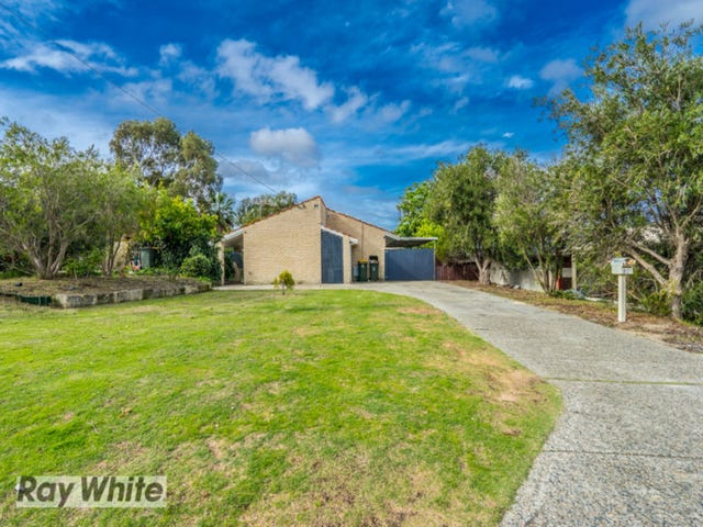 31 Hurlston Way, Koondoola, WA 6064