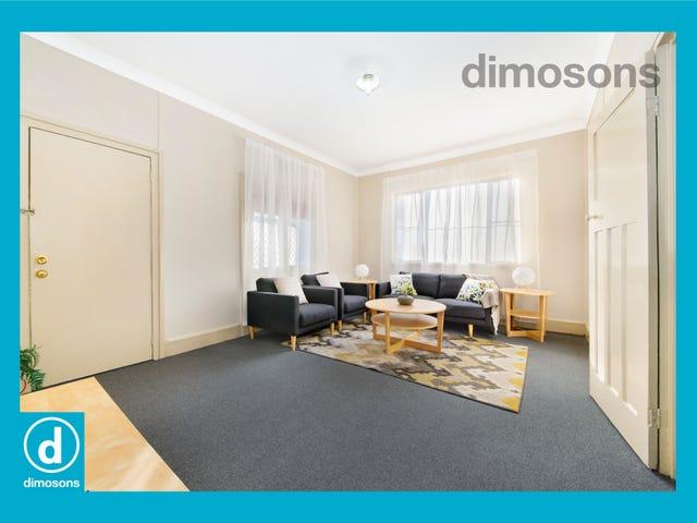 14 Horne Street, Port Kembla, NSW 2505