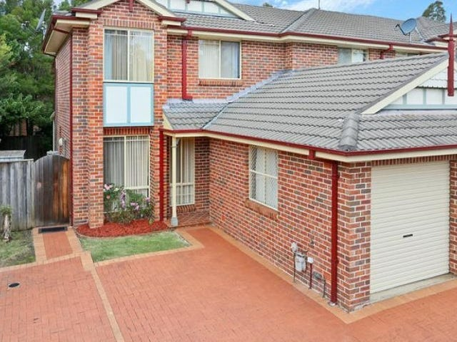 13/40 Highfield Road, Quakers Hill, NSW 2763