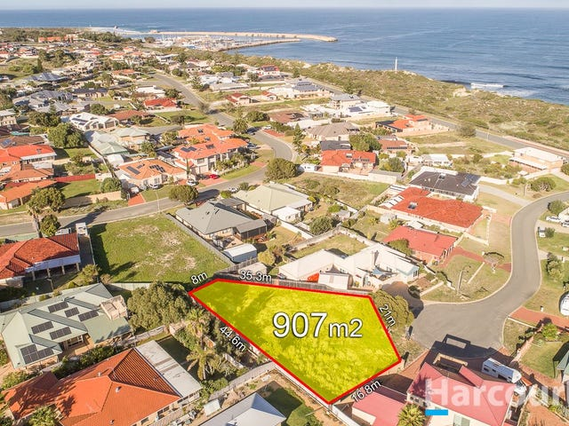 14 Sceptre Crt, Two Rocks, WA 6037