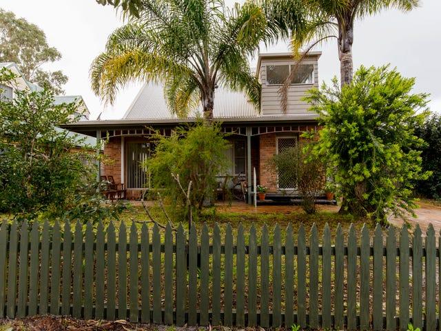 2/43 Witt street, Tea Gardens, NSW 2324