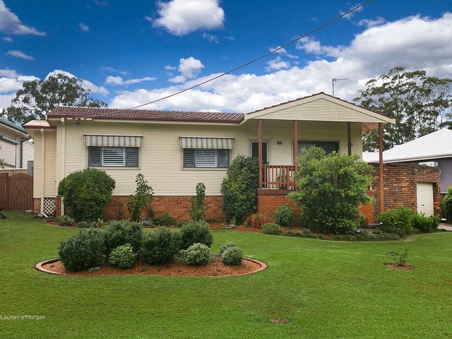 30 Angel Street, Corrimal, NSW 2518