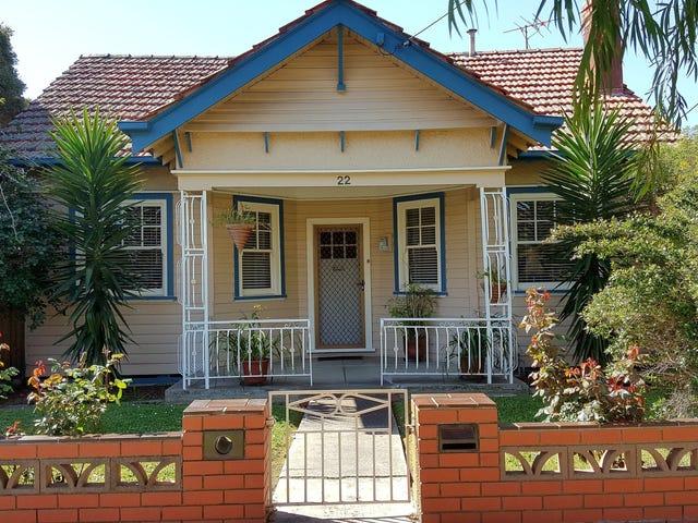 22 Murray Street, Coburg, Vic 3058