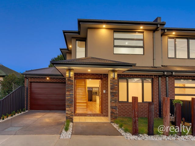 4/36 Graham Street, Broadmeadows, Vic 3047