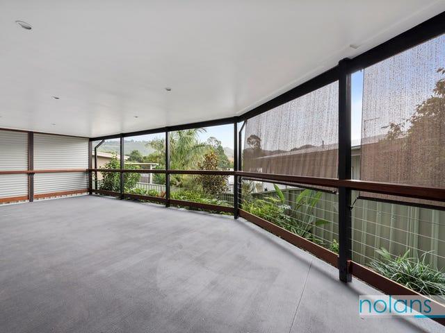 1 Ceanothus Close, Coffs Harbour, NSW 2450