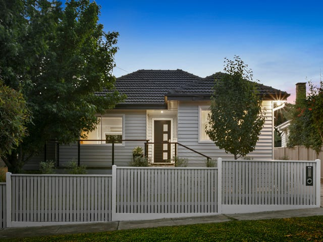 14 Moray Crescent, North Bendigo, Vic 3550