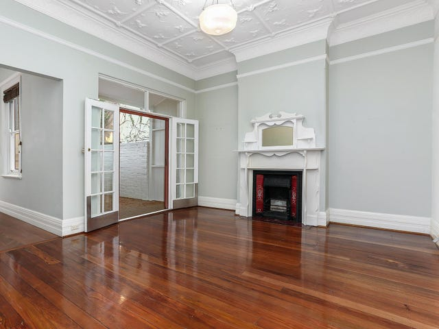3 Duke Street, Kensington, NSW 2033