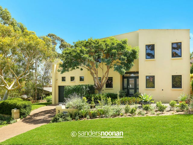 3 Lavender Place, Alfords Point, NSW 2234