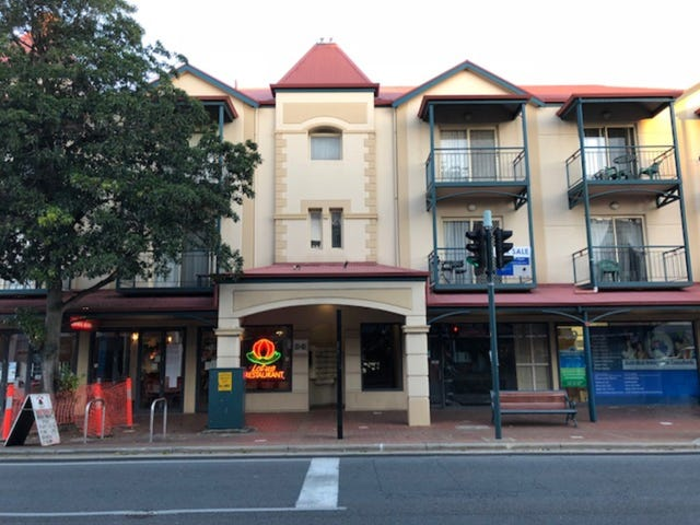 9/81-91 Melbourn Street, North Adelaide, SA 5006