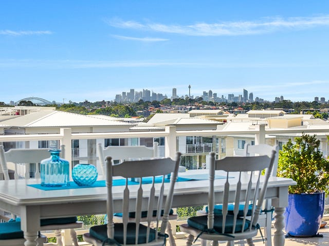 60/17 Orchards Avenue, Breakfast Point, NSW 2137