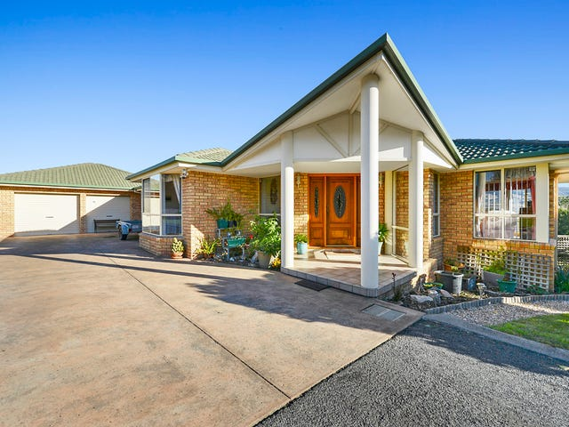 2/17 Stanfield Drive, Old Beach, Tas 7017