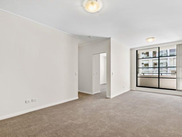 302/25-29 Berry Street, North Sydney, NSW 2060