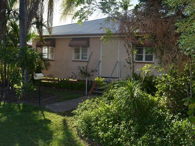 11 Glenmorris Street, Bundaberg South, Qld 4670