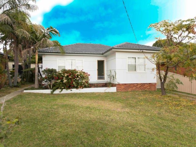 20  Bluebell Road, Barrack Heights, NSW 2528