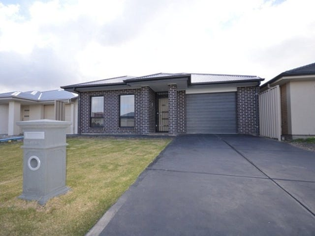 39A Sovereign Drive, Woodcroft, SA 5162