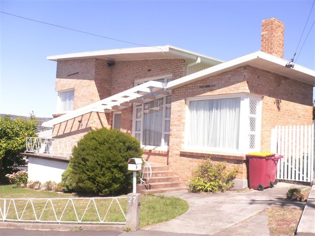 27 Wood St, Mowbray, Tas 7248